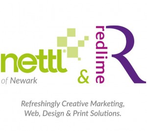 Nettl of Newark and Redlime -  Newark on Trent