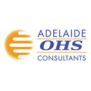Adelaide OHS Consultants - Hove