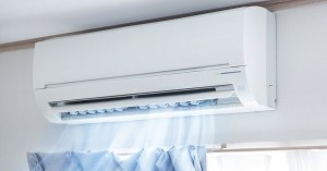 Air Conditioning Installation Niddrie - MCR Air Conditioning - Melbourne