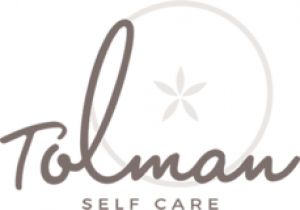 Tolman Self Care - Southport