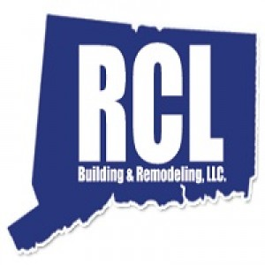 RCL Building & Remodeling, LLC.