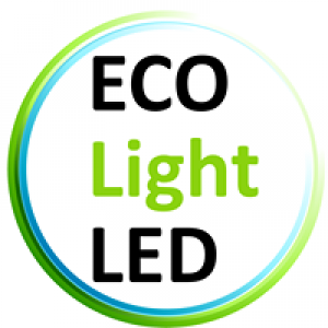 ECO Light LED