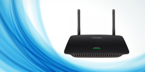 How to reset Linksys Range Extender or call 1844-726-2726