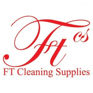 FT Cleaning Supplies - Johor Bahru