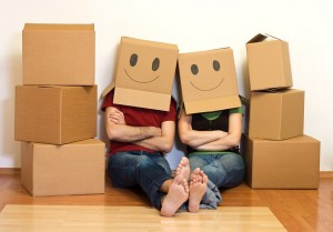 MX Removalists - Perth