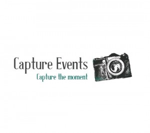 Capture Events - Birmingham