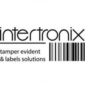 INTERTRONIX