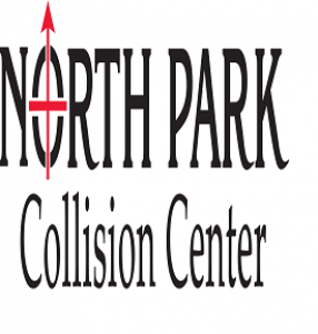 North Park Collision Center - San Antonio