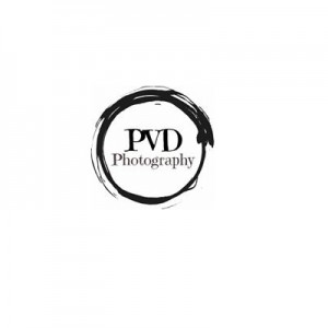PVD Photography - Buncrana