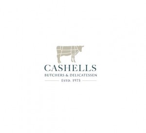 Cashells Butchers & Delicatessen - Crickhowell