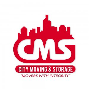 City Moving And Storage