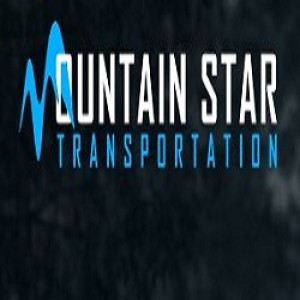 Mountain Star Transportation - Vail