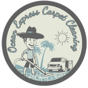 Ocean Express Carpet Cleaninig - Santa Monica