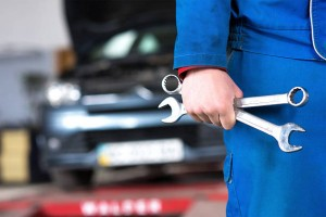 Leading Car Care - Melbourne
