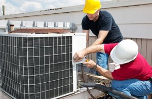 Weather Makers L I - Central Air Conditioning Repair Long Island