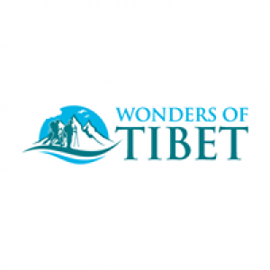 Wonders of Tibet - Lhasa