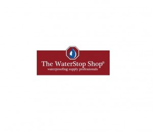 The WaterStop Shop - Melbourne