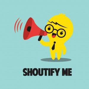 SHOUTIFY ME | DIGITAL MARKETING AGENCY - Multan