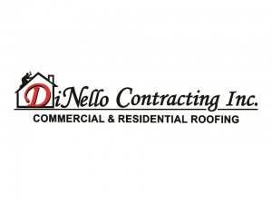 DiNello Contracting, Inc