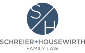 Schreier & Housewirth Family Law - Fort Worth