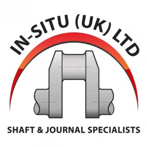 In-Situ Machining Solutions (UK) Ltd