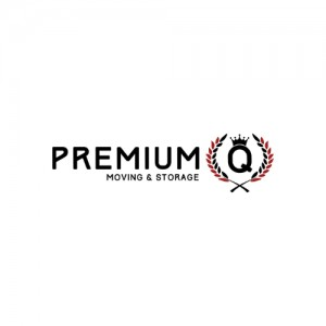 Premium Q Moving and Storage - Medford