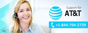 Contact ATT Customer Service - College Park