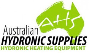 Australian Hydronic Supplies - Carrum Downs