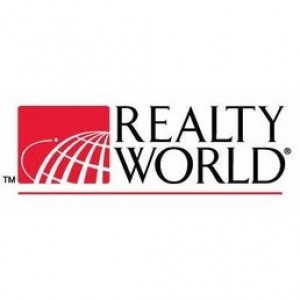 Realty World Executives - Roseville