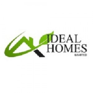 Ideal Homes Limited - London