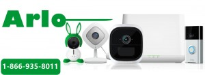 Arlo Customer Service Number - New York