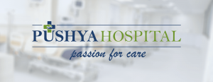 Fracture surgery in ahmedabad - Pushya Hospital