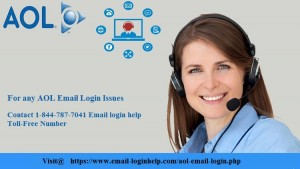 1-844-787-7041 Emails login Support