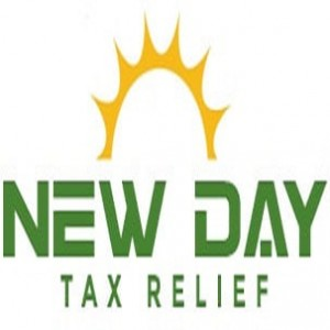New Day Tax Relief