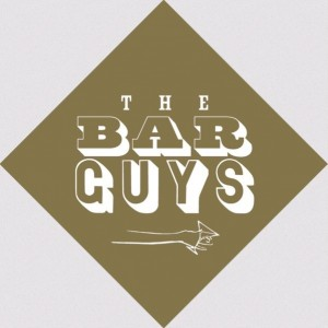 The Bar Guys - Sunninghill