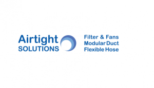 Airtight Pty Ltd