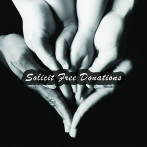 Solicit Free Donations LLC