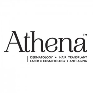 Athena Skin Clinic-Best Skin Specialist in Chandigarh