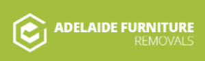 Adelaide Furniture Removals