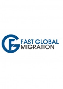 Fast Global Migration - Dubai