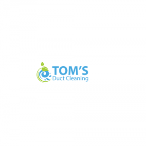 Toms Duct Cleaning Melbourne