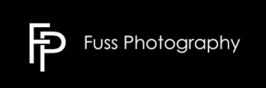Fuss Photography - Sydney