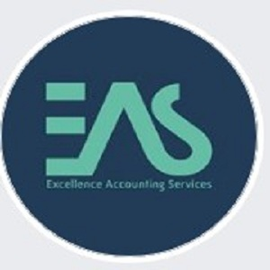 Excellence Accounting Services - Dubai