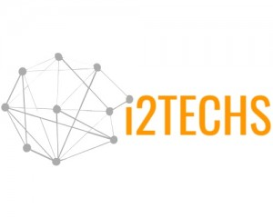 SEO Company California - i2TECHS