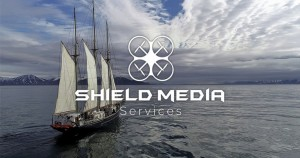 Shield Media Services