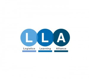 Logistics Learning Alliance Ltd