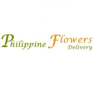PHILIPPINE FLOWERS DELIVERY