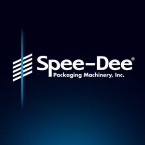 Spee-Dee Packaging Machinery, Inc.