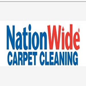 Nationwide Carpet Cleaning