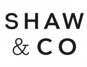Shaw & Co LLP